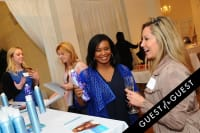 Beauty Press Presents Spotlight Day Press Event In November #341
