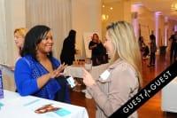 Beauty Press Presents Spotlight Day Press Event In November #339