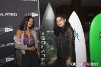 ISOLATED Surf Documentary Screening at Equinox - Hosted By Ryan Phillippe #66