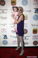 Cupcakes That Care Red Carpet Family Event #32