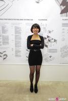 Fluxus As Architecture #35