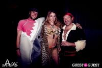 Couture Clothing Halloween Party 2013 #65
