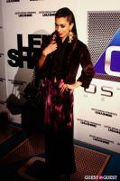 Oster Media presents Leila Shams #73