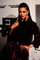 Oster Media presents Leila Shams #71