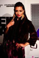 Oster Media presents Leila Shams #70