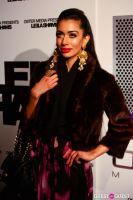 Oster Media presents Leila Shams #72