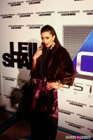 Oster Media presents Leila Shams #76