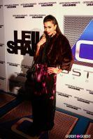 Oster Media presents Leila Shams #75