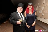 Children of Armenia Fund 9th Annual Holiday Gala - gallery 2 #5