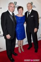 New York Police Foundation Annual Gala to Honor Arnold Fisher #46