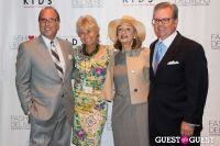 K.I.D.S. & Fashion Delivers Luncheon 2013 #25