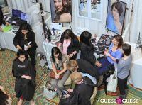 Capital Bridal Affair and Fashion Show #3