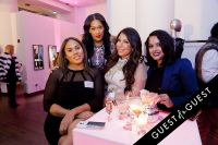 The 2nd Annual NBA, NFL and MLB Wives Holiday Soiree #55