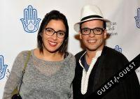 New York Sephardic Film Festival 2015 Opening Night #63