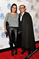 New York Sephardic Film Festival 2015 Opening Night #62