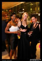 Music Unites and Young Patrons of Lincoln Center Honor Mark Ronson #95