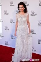 New York City Ballet's Spring Gala #62