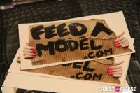 """Feed A Model Presents: """"The City"""" #59"""