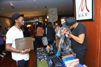 Shop The Capital #38