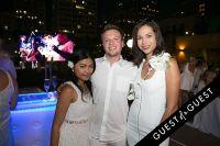 Le Diner En Blanc Los Angeles 2015 #17
