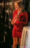 Fergie Celebrates The Troops With Cell Phones For Soldiers and Voli Light Vodkas #62