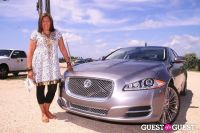 The Diversity Affluence Brunch Series Honoring Leaders, Achievers & Pioneers of Diversity Presented by Jaguar #6