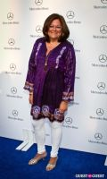 Mercedes Benz Manhattan Grand Opening #27