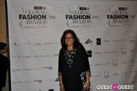 WGSN Global Fashion Awards. #11