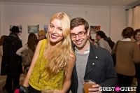 The Skinny Dipping Report Launch Party #90