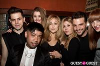 Vaga Magazine 3rd Issue Launch Party #156