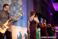 Covenant House California 2013 Gala and Awards Dinner Honoring Herbie Hancock  #15
