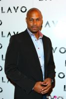 Grand Opening of Lavo NYC #91