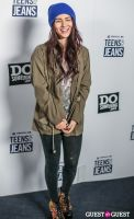 6th Annual 'Teens for Jeans' Star Studded Event #32