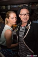 The MEDIUM Group Presents - Cocktails and Curators: An evening Honoring Paola Antonelli #30