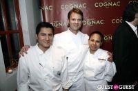 Brasserie Cognac East Opening #108