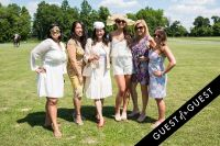 The Madison Polo and Pearls #95