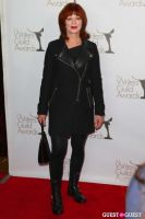 2013 Writers Guild Awards L.A. Ceremony #37
