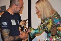 HSUS To the Rescue! From Cruelty to Kindness Gala #53