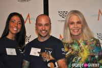 HSUS To the Rescue! From Cruelty to Kindness Gala #54