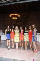 Worldfund's Summer Fiesta #9