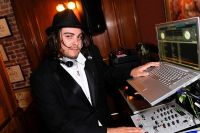 DJ Francesco Civetta