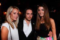 Jenny,Francesco Civetta and Sammy Swetra