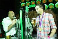 Heineken & the Bryan Brothers Serve New York City #89