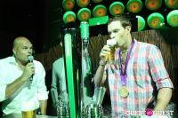 Heineken & the Bryan Brothers Serve New York City #90