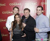 Brasserie Cognac East Opening #86