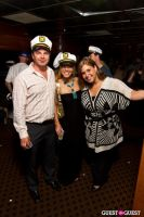 Victoria Schweizer's Yacht Birthday Party #84