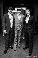 Great Gatsby Gala @ The Huxley #7