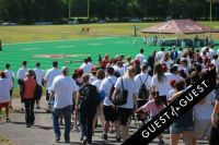 3rd Annual Extreme Recess: Football Camp with Tyler Polumbus Kids Outreach #4