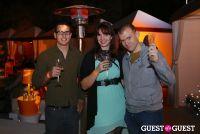 Veuve Clicquot Champagne celebrates Clicquot in the Snow #41