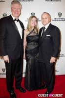 New York Police Foundation Annual Gala to Honor Arnold Fisher #44